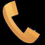telefoon40